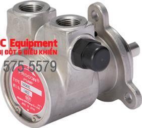 Procon pump series_1600